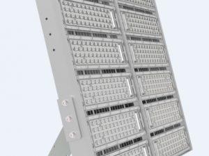 den-led-pha-600w