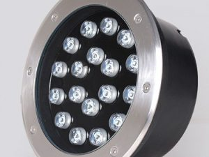 den-led-am-dat-18w