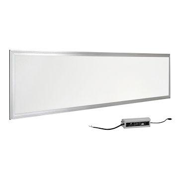 Đèn led panel 300x1200mm