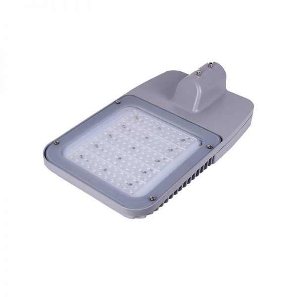 den-duong-led-120w-philips