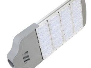 den-duong-led-200w