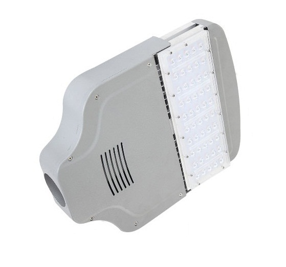 den-duong-led-50w
