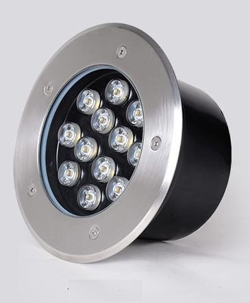 den-led-am-dat-12w