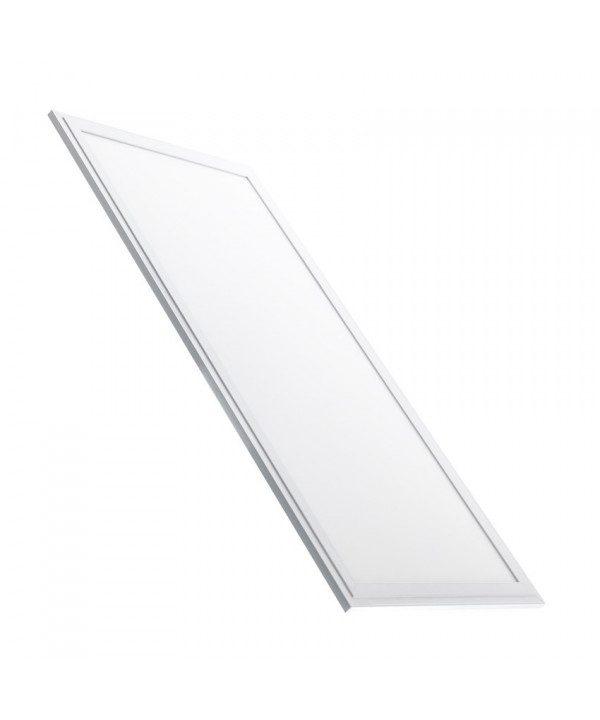 den-led-panel-600x1200
