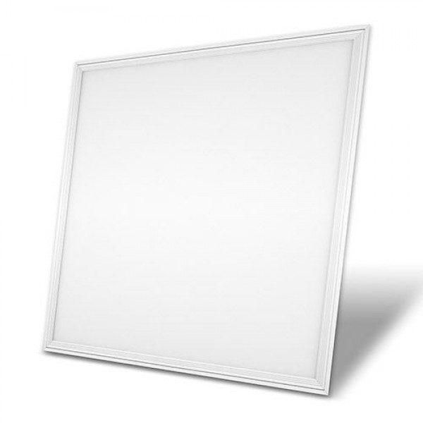 den-led-panel- 60x60-600x600