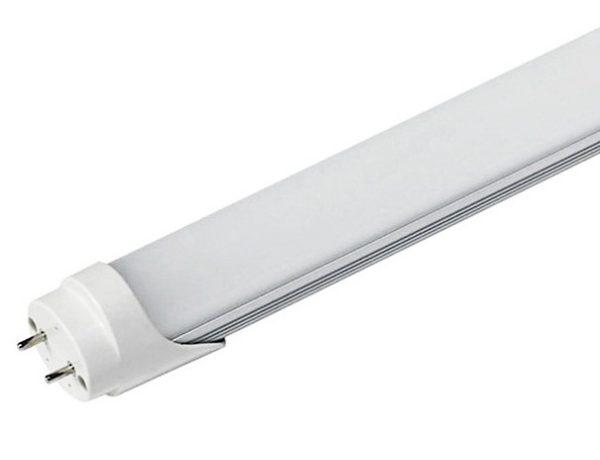 den-tuyp-led-1.2m