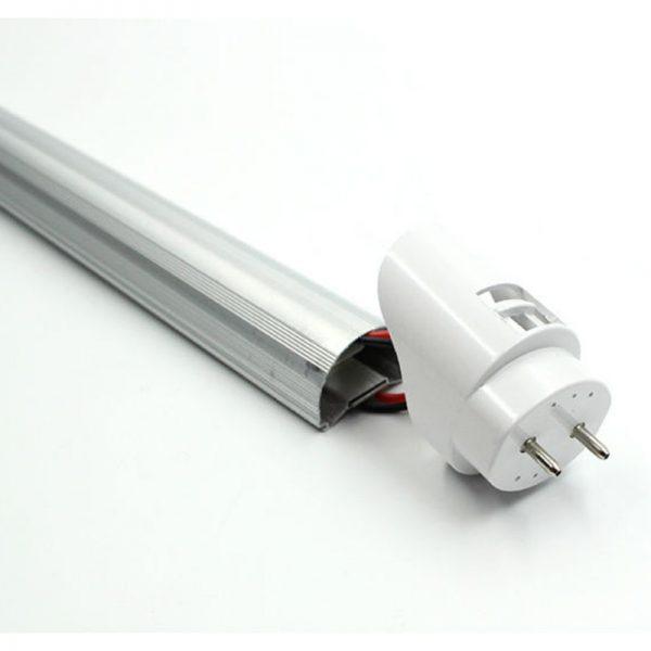 tuyp-led-t8-9w