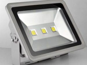 den-led-pha-150w-ghi