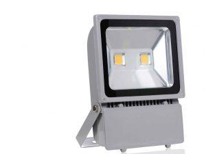 den-pha-led-quang-cao-100w