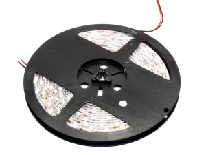 led-day-dan-5050