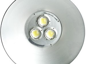 den-led-nha-xuong-150w-hshb3